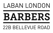 Laban London Barbers